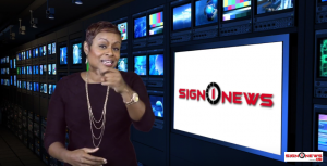Sign1News Needs A Sign
