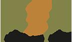 Sign1News Sponsor Adoption Exchange Association