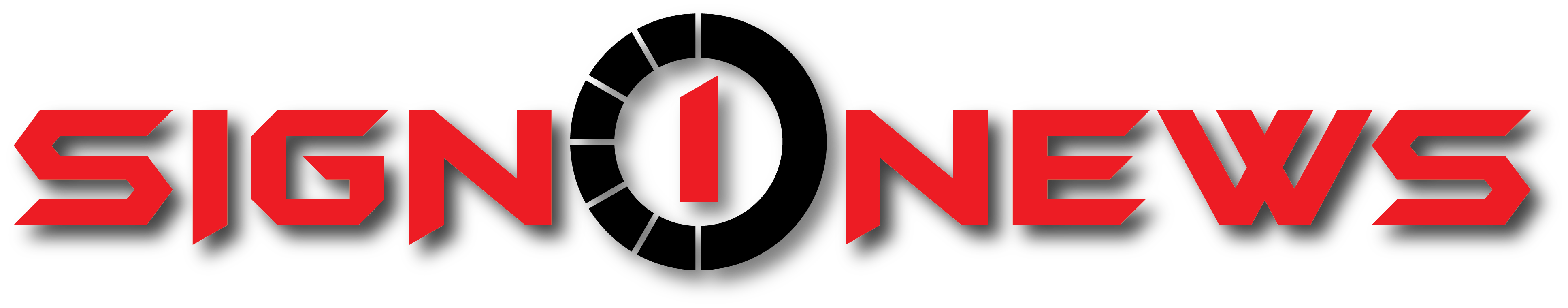 Sign1News